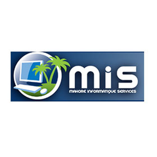 MIS Mahore Informatique Services
